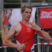 2017-07-01_Unterallgaeu_Ottobeuren_28-Triathlon_Poeppel_1577
