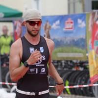 2017-07-01_Unterallgaeu_Ottobeuren_28-Triathlon_Poeppel_1589