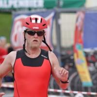 2017-07-01_Unterallgaeu_Ottobeuren_28-Triathlon_Poeppel_1601