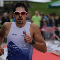 2017-07-01_Unterallgaeu_Ottobeuren_28-Triathlon_Poeppel_1624