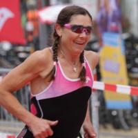 2017-07-01_Unterallgaeu_Ottobeuren_28-Triathlon_Poeppel_1652