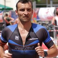 2017-07-01_Unterallgaeu_Ottobeuren_28-Triathlon_Poeppel_1665