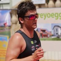 2017-07-01_Unterallgaeu_Ottobeuren_28-Triathlon_Poeppel_1668