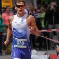 2017-07-01_Unterallgaeu_Ottobeuren_28-Triathlon_Poeppel_1685