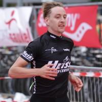 2017-07-01_Unterallgaeu_Ottobeuren_28-Triathlon_Poeppel_1695