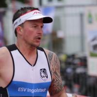 2017-07-01_Unterallgaeu_Ottobeuren_28-Triathlon_Poeppel_1701