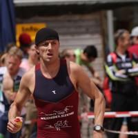 2017-07-01_Unterallgaeu_Ottobeuren_28-Triathlon_Poeppel_1749