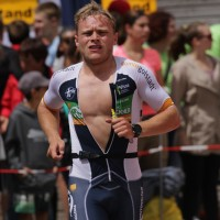2017-07-01_Unterallgaeu_Ottobeuren_28-Triathlon_Poeppel_1751