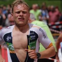 2017-07-01_Unterallgaeu_Ottobeuren_28-Triathlon_Poeppel_1756
