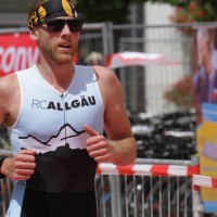 2017-07-01_Unterallgaeu_Ottobeuren_28-Triathlon_Poeppel_1764