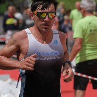 2017-07-01_Unterallgaeu_Ottobeuren_28-Triathlon_Poeppel_1774