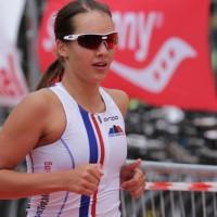 2017-07-01_Unterallgaeu_Ottobeuren_28-Triathlon_Poeppel_1812
