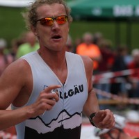 2017-07-01_Unterallgaeu_Ottobeuren_28-Triathlon_Poeppel_1814