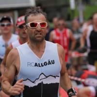2017-07-01_Unterallgaeu_Ottobeuren_28-Triathlon_Poeppel_1871