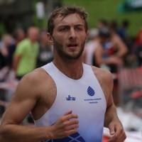 2017-07-01_Unterallgaeu_Ottobeuren_28-Triathlon_Poeppel_1879