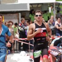 2017-07-01_Unterallgaeu_Ottobeuren_28-Triathlon_Poeppel_1881