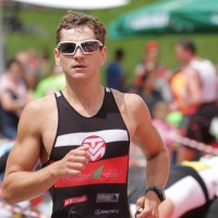 2017-07-01_Unterallgaeu_Ottobeuren_28-Triathlon_Poeppel_1885
