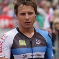 2017-07-01_Unterallgaeu_Ottobeuren_28-Triathlon_Poeppel_1965