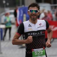 2017-07-01_Unterallgaeu_Ottobeuren_28-Triathlon_Poeppel_1971