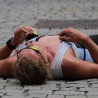 2017-07-01_Unterallgaeu_Ottobeuren_28-Triathlon_Poeppel_1988