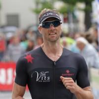 2017-07-01_Unterallgaeu_Ottobeuren_28-Triathlon_Poeppel_2033