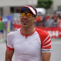 2017-07-01_Unterallgaeu_Ottobeuren_28-Triathlon_Poeppel_2043