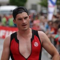 2017-07-01_Unterallgaeu_Ottobeuren_28-Triathlon_Poeppel_2071