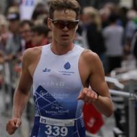 2017-07-01_Unterallgaeu_Ottobeuren_28-Triathlon_Poeppel_2088