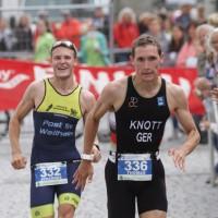 2017-07-01_Unterallgaeu_Ottobeuren_28-Triathlon_Poeppel_2097