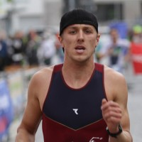 2017-07-01_Unterallgaeu_Ottobeuren_28-Triathlon_Poeppel_2117