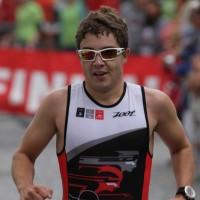 2017-07-01_Unterallgaeu_Ottobeuren_28-Triathlon_Poeppel_2148
