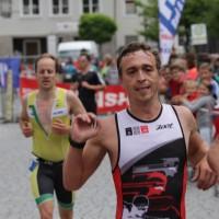 2017-07-01_Unterallgaeu_Ottobeuren_28-Triathlon_Poeppel_2172