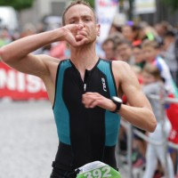 2017-07-01_Unterallgaeu_Ottobeuren_28-Triathlon_Poeppel_2199