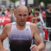 2017-07-01_Unterallgaeu_Ottobeuren_28-Triathlon_Poeppel_2217