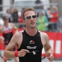 2017-07-01_Unterallgaeu_Ottobeuren_28-Triathlon_Poeppel_2227