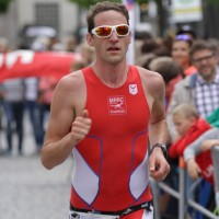 2017-07-01_Unterallgaeu_Ottobeuren_28-Triathlon_Poeppel_2240