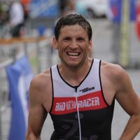 2017-07-01_Unterallgaeu_Ottobeuren_28-Triathlon_Poeppel_2244