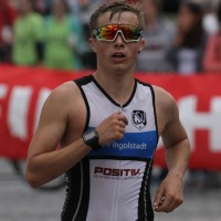 2017-07-01_Unterallgaeu_Ottobeuren_28-Triathlon_Poeppel_2248