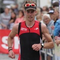 2017-07-01_Unterallgaeu_Ottobeuren_28-Triathlon_Poeppel_2252