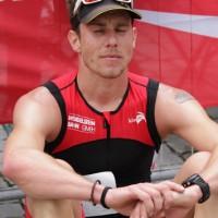 2017-07-01_Unterallgaeu_Ottobeuren_28-Triathlon_Poeppel_2255