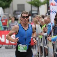 2017-07-01_Unterallgaeu_Ottobeuren_28-Triathlon_Poeppel_2258