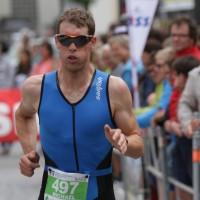 2017-07-01_Unterallgaeu_Ottobeuren_28-Triathlon_Poeppel_2261