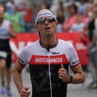 2017-07-01_Unterallgaeu_Ottobeuren_28-Triathlon_Poeppel_2264