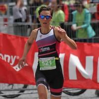2017-07-01_Unterallgaeu_Ottobeuren_28-Triathlon_Poeppel_2272
