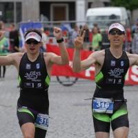2017-07-01_Unterallgaeu_Ottobeuren_28-Triathlon_Poeppel_2308