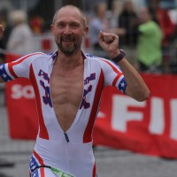 2017-07-01_Unterallgaeu_Ottobeuren_28-Triathlon_Poeppel_2342