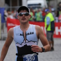 2017-07-01_Unterallgaeu_Ottobeuren_28-Triathlon_Poeppel_2351