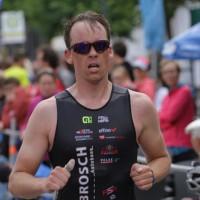 2017-07-01_Unterallgaeu_Ottobeuren_28-Triathlon_Poeppel_2357