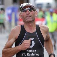 2017-07-01_Unterallgaeu_Ottobeuren_28-Triathlon_Poeppel_2359