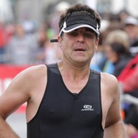 2017-07-01_Unterallgaeu_Ottobeuren_28-Triathlon_Poeppel_2369